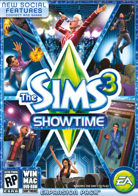 Sims_3_Showtime_Box