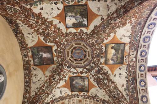 20120808_4980_Siena-Palazzo Chigi-Saracini