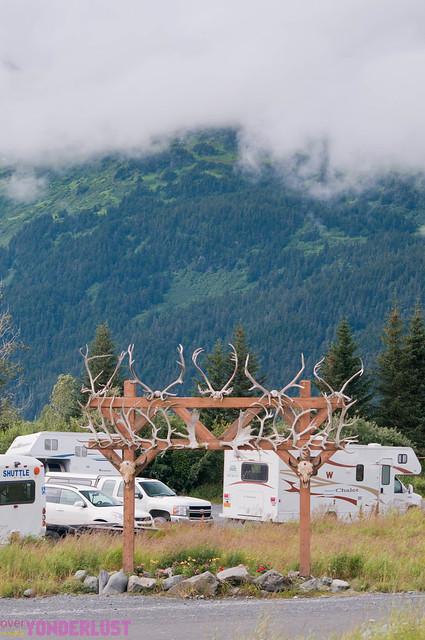 AlaskaConservationPark-3.jpg