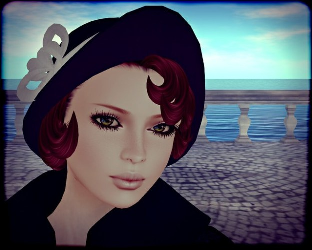 SolAria - L'Aph
