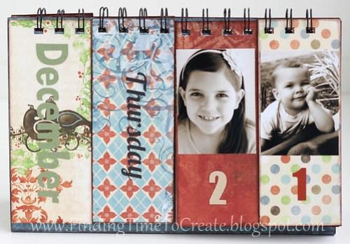 flip-calendar-2