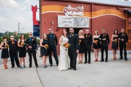 Tyler & Lauren Wedding-377
