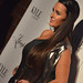 Kyle Richards - DSC_0025
