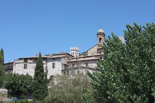 20120810_5177_Assisi