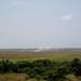 Cabinda impressions - IMG_2764_CR2_v1