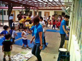 Quezon City-20120828-00530