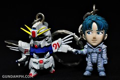 Gundam Key Chain Photos (21)