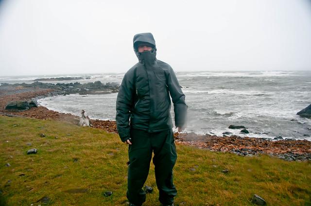 SnowstormIceland2012-3.jpg