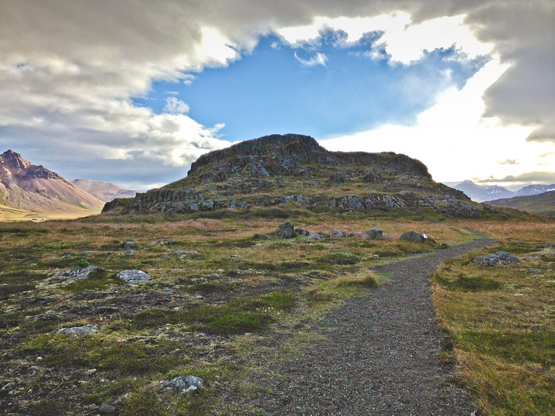 LordoftheRingsIceland-6