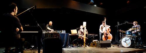 Mulhouse Meteo Festival 2012
