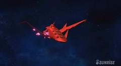Gundam AGE 4 FX Episode 45 Cid The Destroyer Youtube Gundam PH (74)