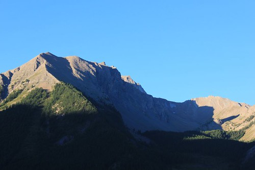 20120807_4818_St-Ours