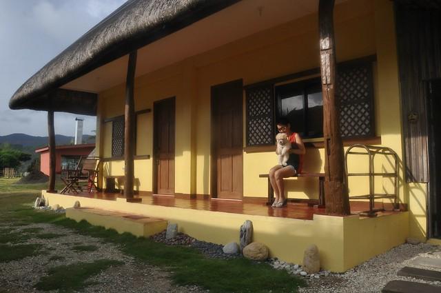 Casa Consuelo