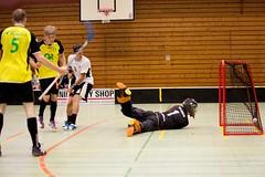 09_2012-Floorball-Eiche-Horn-Berlin-212