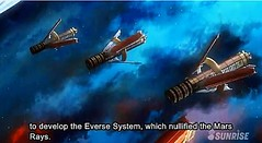 Gundam AGE 4 FX Episode 49 The End of a Long Journey Youtube Gundam PH (216)
