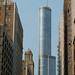 Chicago220912-1010108.jpg