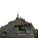 Mt Saint-Michel - 04