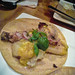 20111127_food_lavictoria_5det