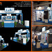 layout-lubi electronics_exhibition_6x6meters_bangalore_pixalmate-events_Pictures-of--exhibition-in-bangalore+pixalmate+graphics+exhibition+banglaore+designer+exhibition fabricator+broucher deseign +logo