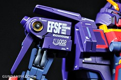 GFF MC #1003 MRX-010 Psycho Gundam MK-II (49)