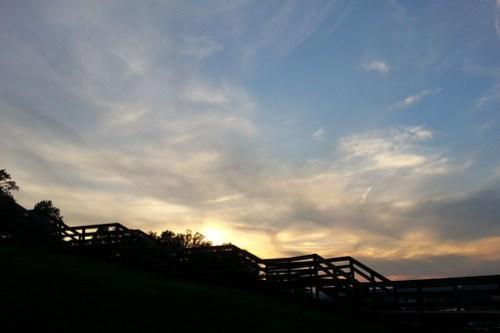 20120913_sunset-2