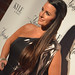 Kyle Richards - DSC_0026