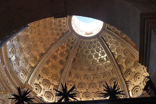 20120808_4989_Siena-duomo-interior