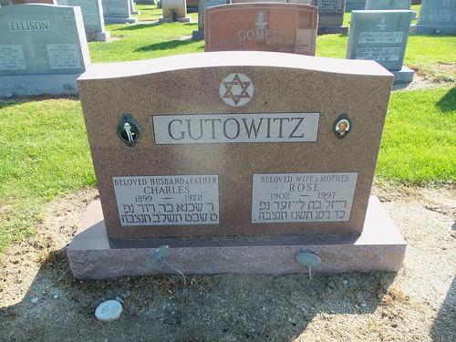 Gutowitz (2)