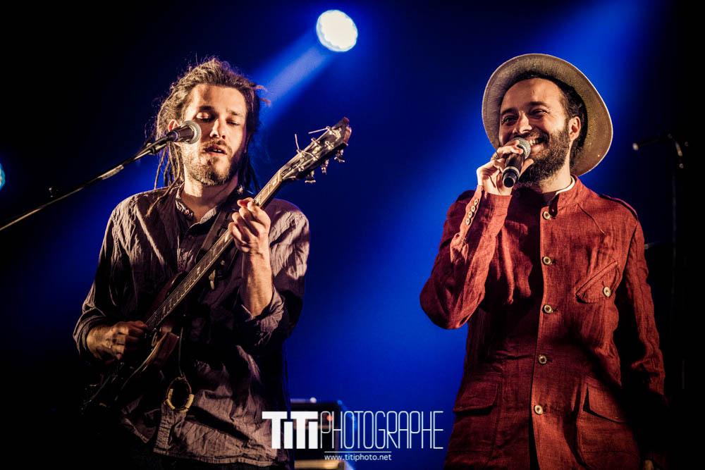 20160720-RodAnton&TheLigerians-RencontresBrel-8697.jpg