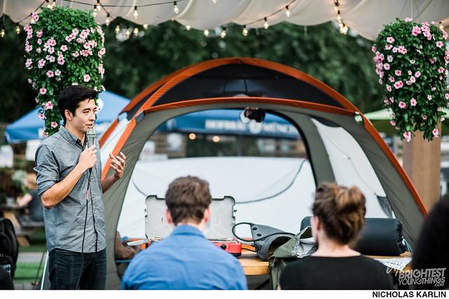 Camping Class Kyle Wakayama-2