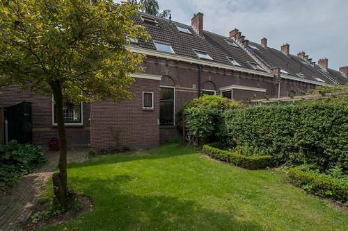 Keulsekade 25 Utrecht-8944