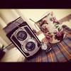 #padovavintage by pique.noire