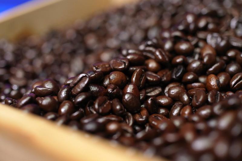 GEORGIA-EUROPEAN-Coffee-R0022086