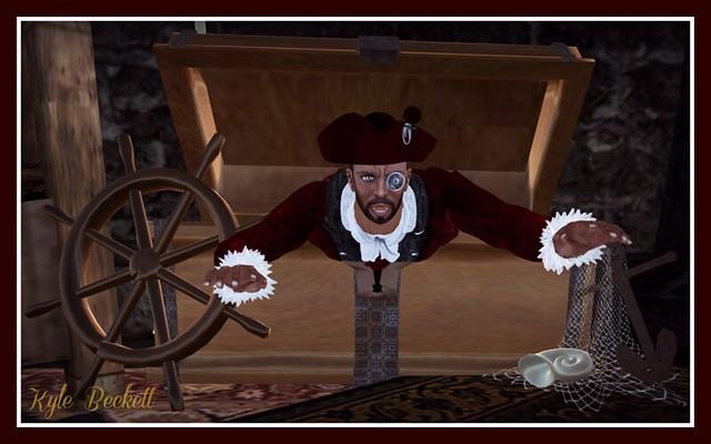 pirate5_Final
