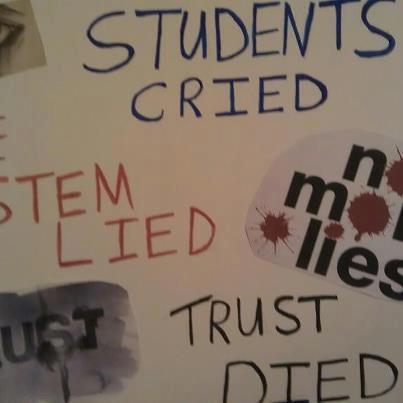 20121001ProtestSign