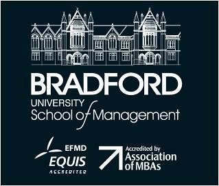 The Bradford MBA in Manila