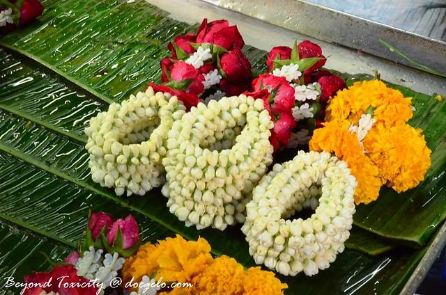 flowers, sampaguita, jasmine