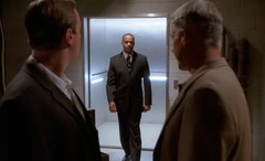 McGee, Vance and Gibbs
