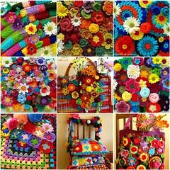 Colorir a  felicidade!