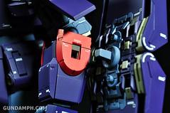 GFF MC #1003 MRX-010 Psycho Gundam MK-II (91)
