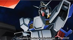 Gundam AGE 4 FX Episode 49 The End of a Long Journey Youtube Gundam PH (60)