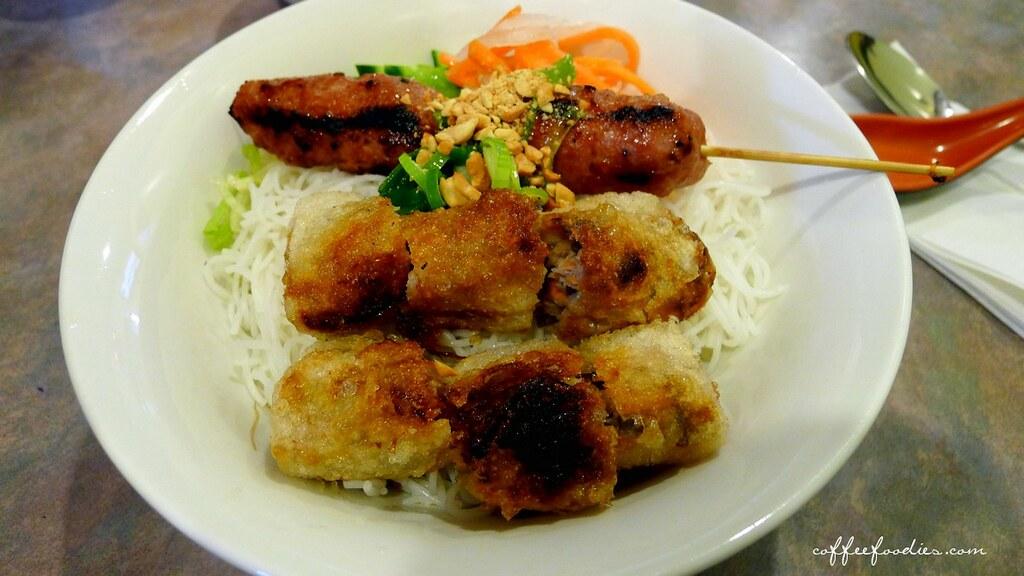 Le Do Vietnamese 0011