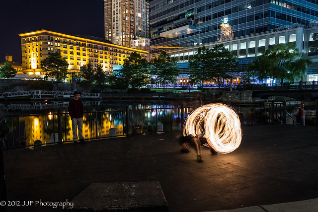 2012_Sep_16_Fire Dancer_007