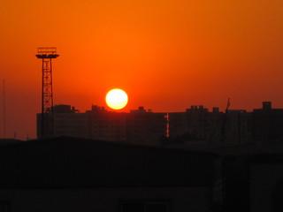 Port Said impressions, Egypt - IMG_2595