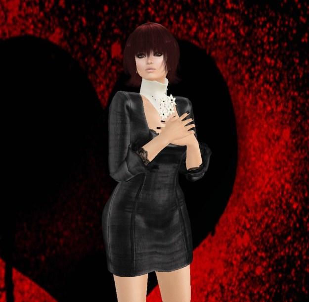 I <3 Rouge_011