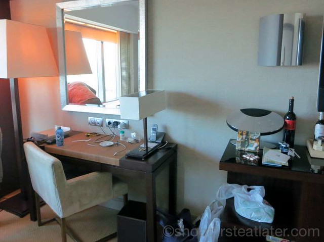 Hotel Arts Barcelona-015