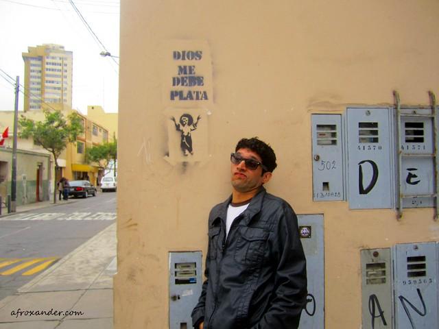 lima_street_art_02