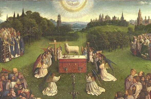 adoration-of-the-lamb_crop