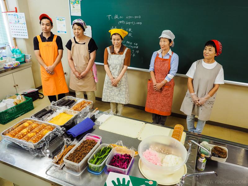 Japan-ABC-Cooking-Studio-2016-22