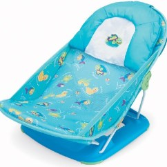 Baby Boppy Chair Recall Ostrich 3n1 Beach Babies 411 Summer Infant Recalls 2 Million Bathers Cribs And Bather